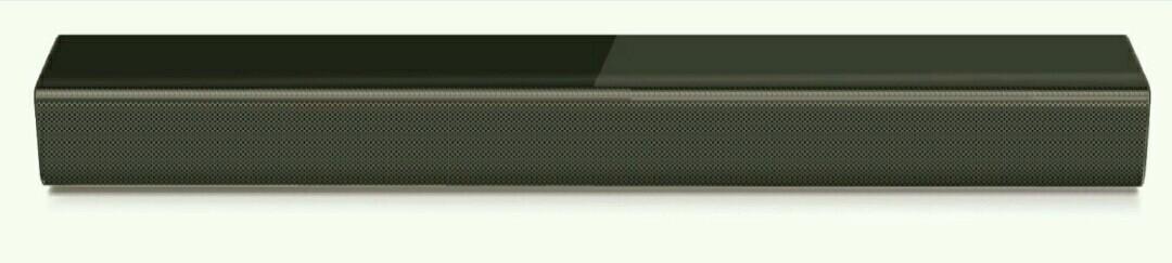 歌林Odin 奧丁系列 2.1CH 無線藍牙劇院Soundbar_商品圖_2