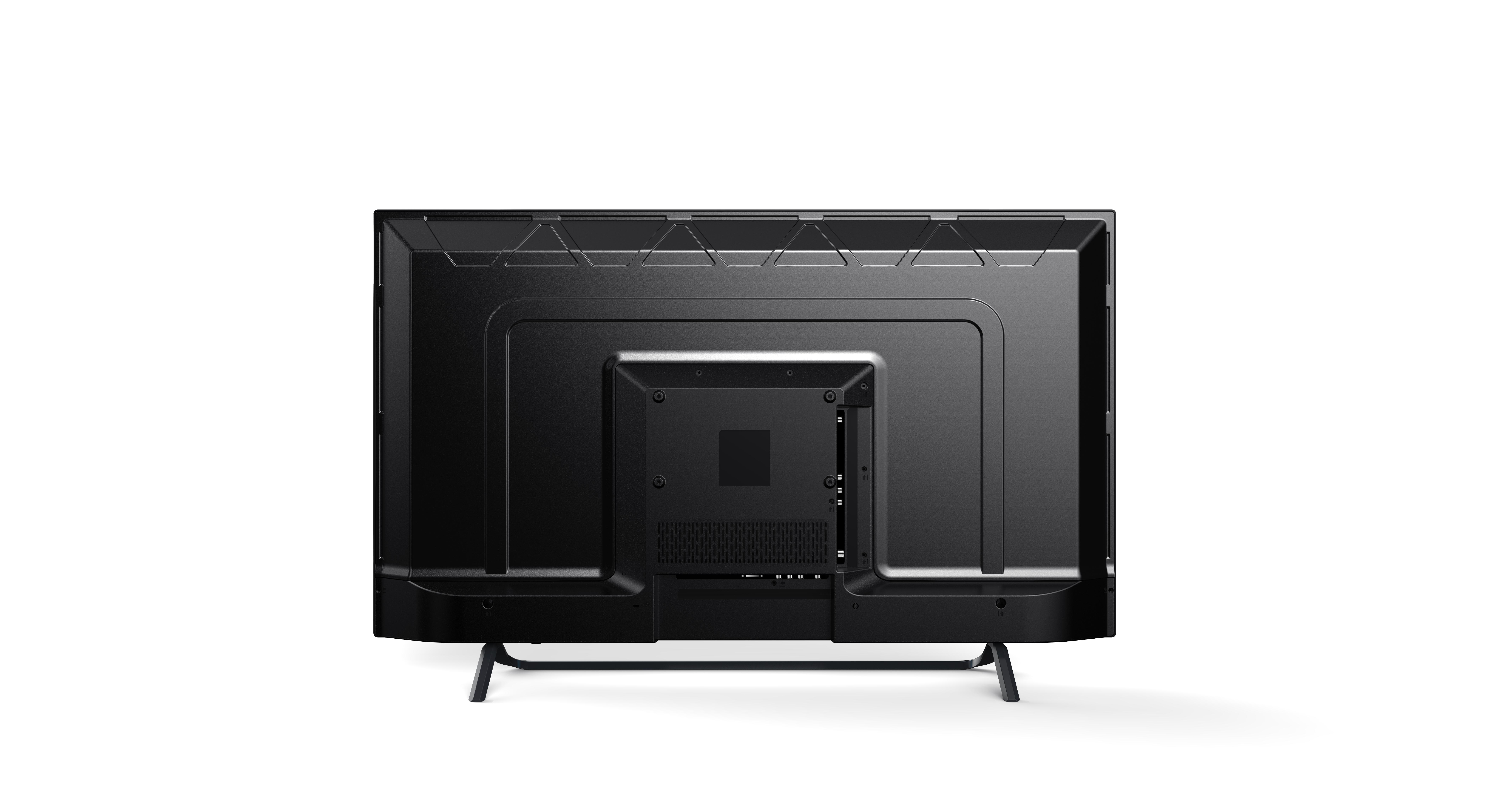 歌林40吋液晶顯示器_商品圖_1