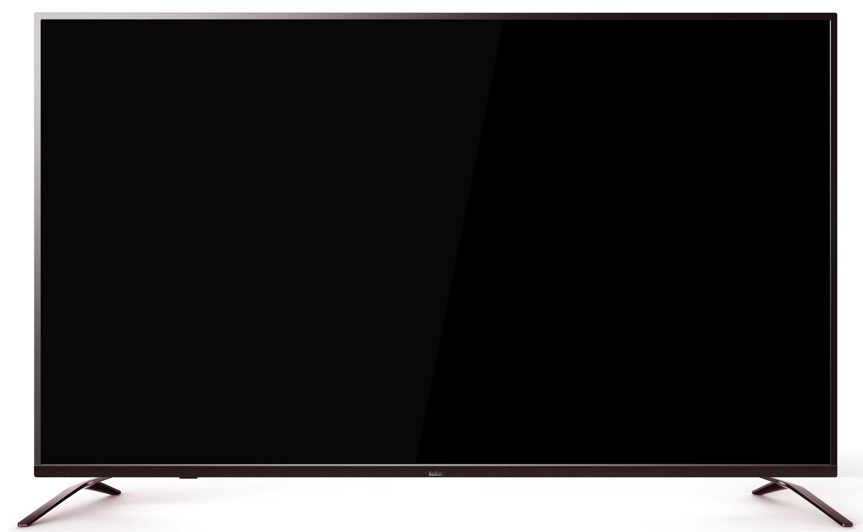 歌林55吋4K連網液晶顯示器