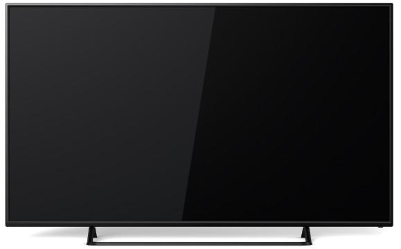 歌林65吋4K連網液晶顯示器