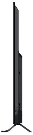 歌林65吋4K連網液晶顯示器_商品圖_2