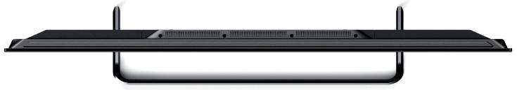 歌林65吋4K連網液晶顯示器_商品圖_3