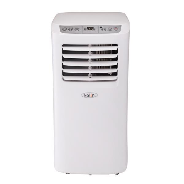 移動空調-單冷系列(5000BTU)_商品圖_1