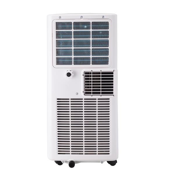 移動空調-單冷系列(5000BTU)_商品圖_2
