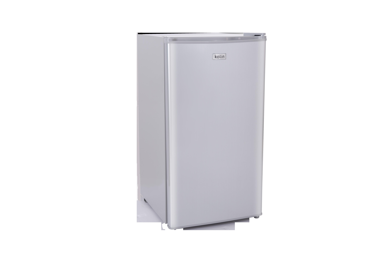 歌林單門冰箱