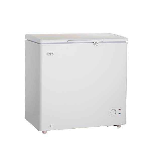 歌林冷凍櫃