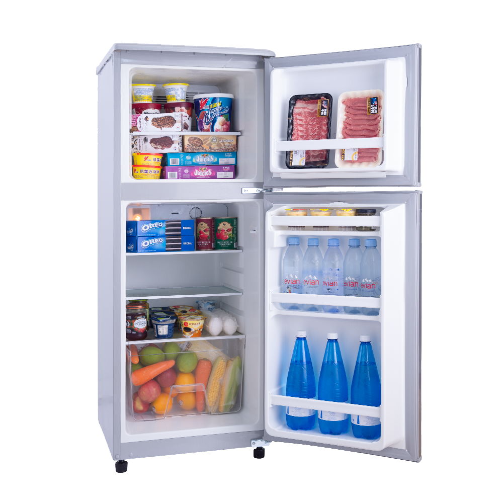 歌林雙門冰箱_商品圖_1