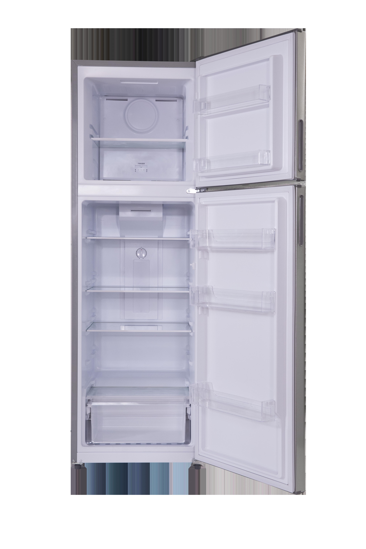 歌林雙門230L冰箱_商品圖_1