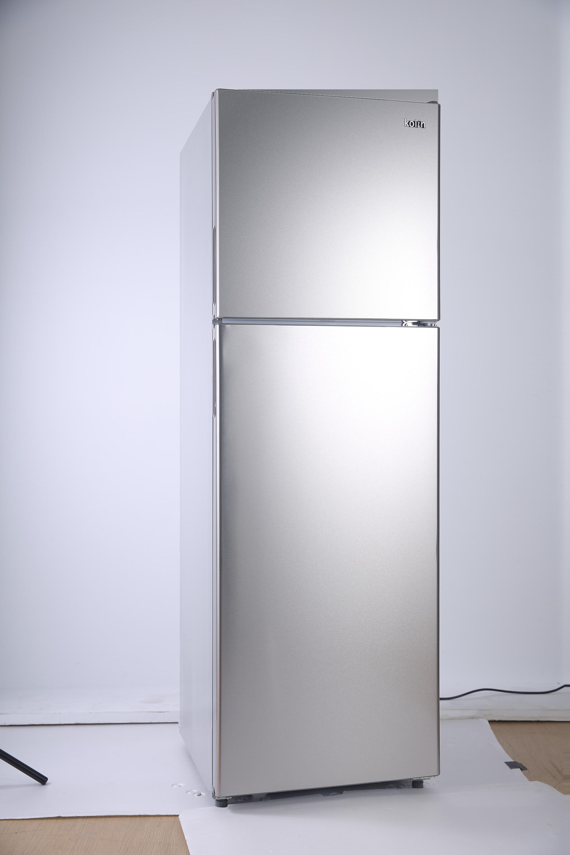 歌林雙門230L冰箱