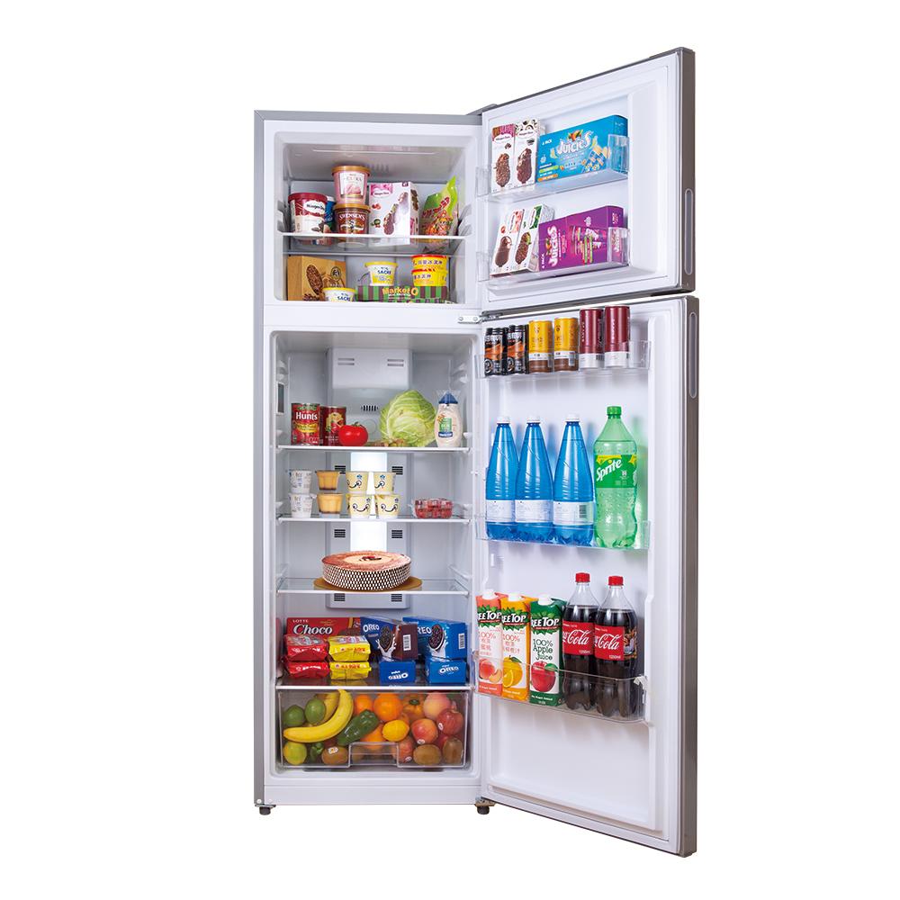 歌林變頻雙門冰箱_商品圖_1
