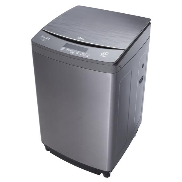 歌林直驅變頻單槽洗衣機