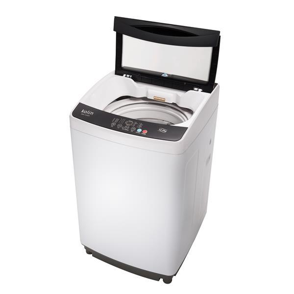 歌林單槽洗衣機_商品圖_1