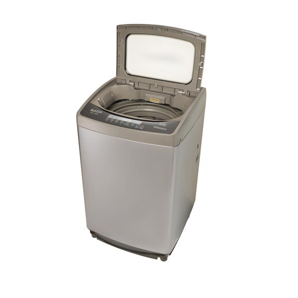 歌林16KG單槽洗衣機_商品圖_1