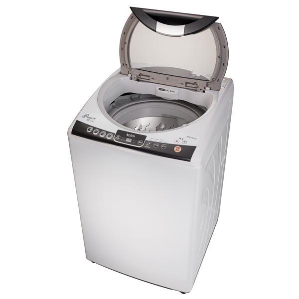歌林直驅變頻單槽洗衣機_商品圖_1