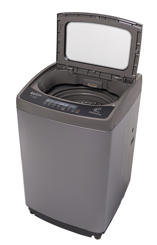 歌林直驅變頻17KG單槽洗衣機_商品圖_1
