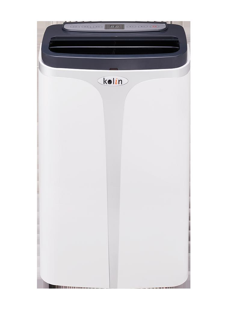 移動空調-冷暖系列(12000BTU)