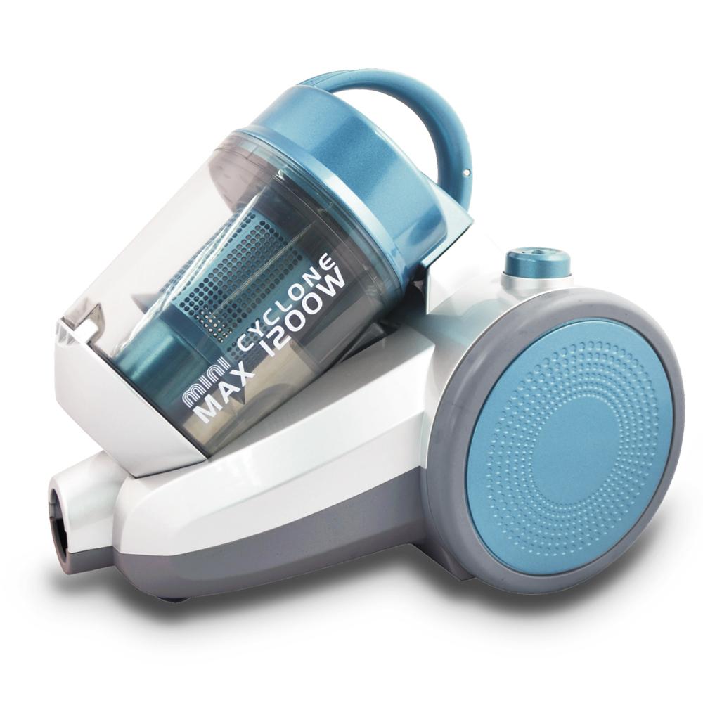 歌林炫風吸塵器